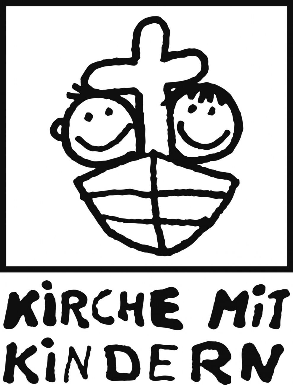 Kindergottesdienst Philippuskirche Nürnberg Reichelsdorf